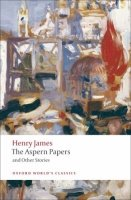 THE ASPERN PAPERS AND OTHER STORIES (Oxford World´s Classics New Edition)