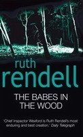 Babes in Wood - RENDELL, R.