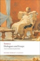 Dialogues and Essays (Oxford World´s Classics)