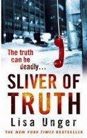 Silver of Truth - UNGER, L.