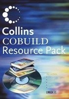 Collins Cobuild Dictionary Resource Pack CD-rom