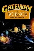 Gateway to Science Audio CDs /4/ - COLLINS, T.