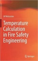 Temperature Calculation in Fire Safety Engineering