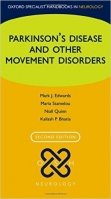 Parkinson's Disease and Other Movement Disorders, 2nd Ed. - Eswards, M. J.