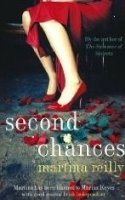 Second Chances - REILLY, M.
