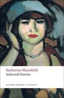 SELECTED STORIES (Oxford World´s Classics New Edition)