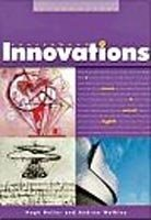 Innovations Intermediate Workbook - DELLAR, H.;WALKLEY, A.