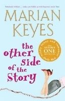 The Other Side of the Story - KEYES, M.