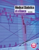 Medical Statistics at Glance