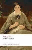 Middlemarch (Oxford World´s Classics New Edition) - ELIOT, G.