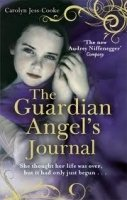 THE GUARDIAN ANGEL´S JOURNAL