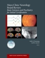 Mayo Clinic Neurology Board Review - Flamming, Kelly D.