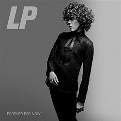 Forever For Now - LP