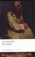 The Italian (Oxford World´s Classics New Edition) - RADCLIFFE, A.