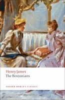 THE BOSTONIANS (Oxford World´s Classics New Edition)