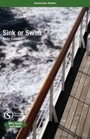 Sink Or Swim + CD Pack (summertown Readers - Level Upper Intermediate to Advanced) - COWLE, A.