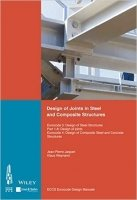 Design of Joints in Steel and Composite Structures : Design of Steel Structures Eurocode 3
