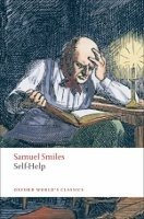 SELF-HELP (Oxford World´s Classics New Edition)