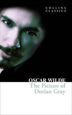 Picture of Dorian Gray (Collins Classics) - WILDE, O.