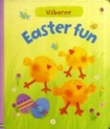 Easter Fun - WATT, F.