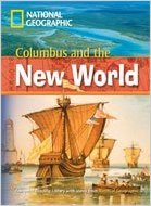 Footprint Online Readers Library Level 800 - Columbus and the New World - WARING, R.