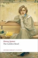 The Golden Bowl (Oxford World´s Classics New Edition)
