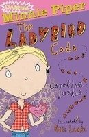 Minnie Piper: The Ladybird Code