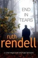 End in Tears - RENDELL, R.