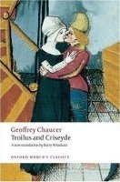 Troilus and Criseyde (Oxford World´s Classics New Edition) - CHAUCER, G.