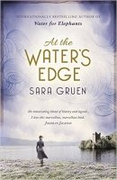 At The Water's Edge - Gruen, S.