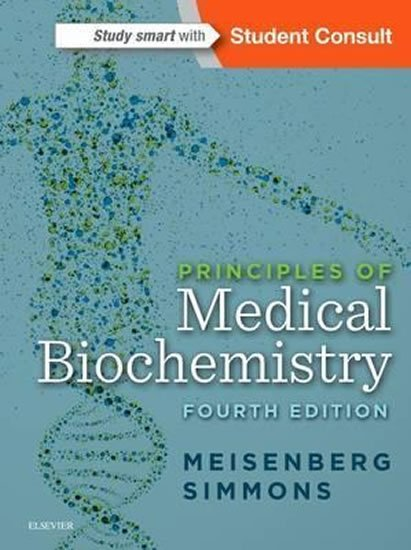 Principles of Medical Biochemistry (4th Revised edition)