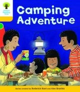 STAGE 5 MORE STORYBOOKS CLASS PACK B (Oxford Reading Tree)