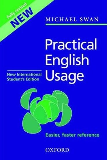 Practical English Usage 3rd Edition Special Price Ed. - Michael Swan