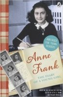The Diary of Anne Frank (Abridged for young readers) - Frank, A.