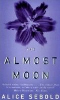Almost Moon - SEBOLT, A.