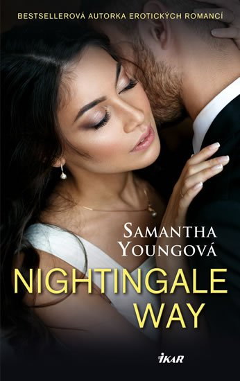 Nightingale Way - Samantha Youngová