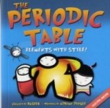 The Periodic Table: Elements With Style! - DINGLE, A.