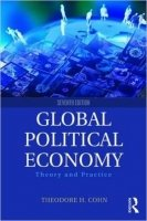 Global Political Economy : Theory and Practice, 7th Ed.