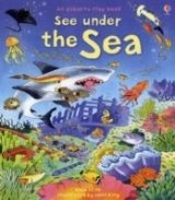See Under the Sea - COLIN, C.;DAYNES, K.