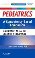 Pediatrics: Competency-Based Companion