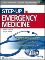Step-Up to Emergency Medicine