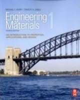 Engineering Materials 1, 4th ed.
