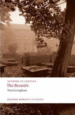 THE BRONTËS (Oxford World´s Classics)