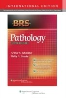BRS Pathology 5th ISE