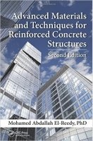 Advanced Materials and Techniques for Reinforced Concrete Structures, 2nd ed.