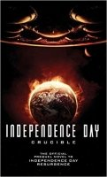 Independence Day: Crucible