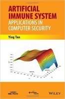 Artificial Immune System Applications in Computer Security - Tan, Y.