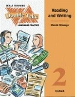 Double Take 2: Skills Training and Language Practice Student´s Book - COLLIE, J.;STRANGE, D.
