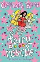 Fairy Rescue - REES, G.
