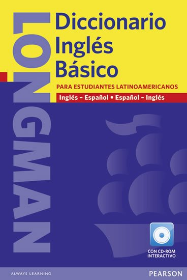 Basico Latin American 2nd Edition Paper and CD ROM Pack